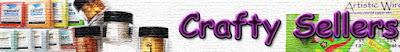www.craftysellers.etsy.com