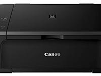 Canon PIXUS MG3630 ドライバ ダウンロード - Mac, Windows, Linux