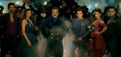 new bollywood movies 2018, race 3 official trailer release date, official trailer of race 3, salman khan new movie, bollywood movie trailer, bollywood movie 2018, salman khan movie trailer, upcoming bollywood movies, new action movie 2018, race 3 trailer release date, race 3 trailer release time, race 3 original trailer, salman khan look in race 3, race 3 trailer official 2018, race 3 official trailer reaction, race 3 official trailer 2018
