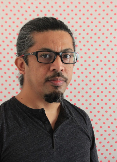 Navin Theeng has joined Havas Worldwide as Executive Creative Director, Gurgaon