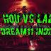 HOU vs LAL DREAM11 NBA 2018 Prediction, Preview, Fantasy Team News