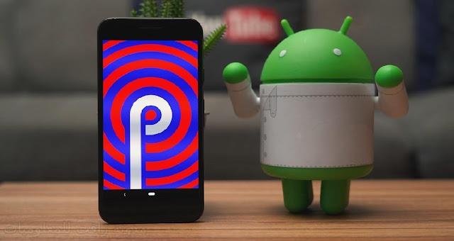 http://www.rftsite.com/2019/03/android-pie-9.html