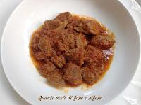 http://quantimodidifareerifare.blogspot.it/2016/09/la-cucina-regionale-della-cuochina_4.html