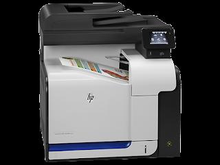 Download drivers HP LaserJet Pro 500 color MFP M570dn Windows, HP LaserJet Pro 500 color MFP M570dn driver Mac, HP LaserJet Pro 500 color MFP M570dn driver download Linux