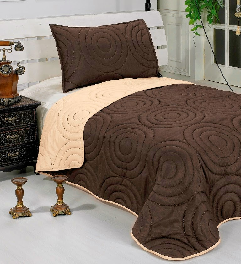 Cuverturi de pat - matlasate - Hotel-Dotari Hoteliere - cuverturi de pat pret