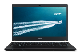 Acer TravelMate P645-M Drivers Download For Windows 7 64 Bit, Acer TravelMate P645-M Drivers Download For Windows 8 64 Bit, Acer TravelMate P645-M Drivers Download For Windows 8.1 64 Bit