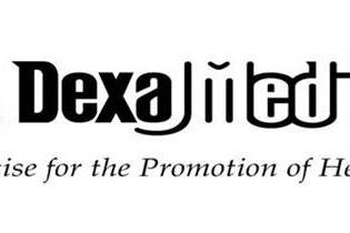 Lowongan Kerja PT. Dexa Medica Pekanbaru Februari 2019