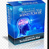 8 Mind Power Habits Review , FINALLY Tap into the Raw Power of Your Mind to Create Abundance,