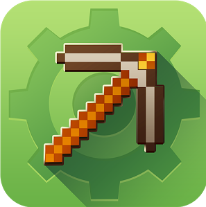 Download Master Minecraft- Launcher for Android v1.2.37 Apk