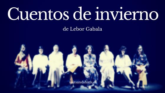 LEBOR GABALA, Maite Muños, 080 Barcelona Fashion, moda, fashion, mujer, moda mujer, style, Fall 2017,