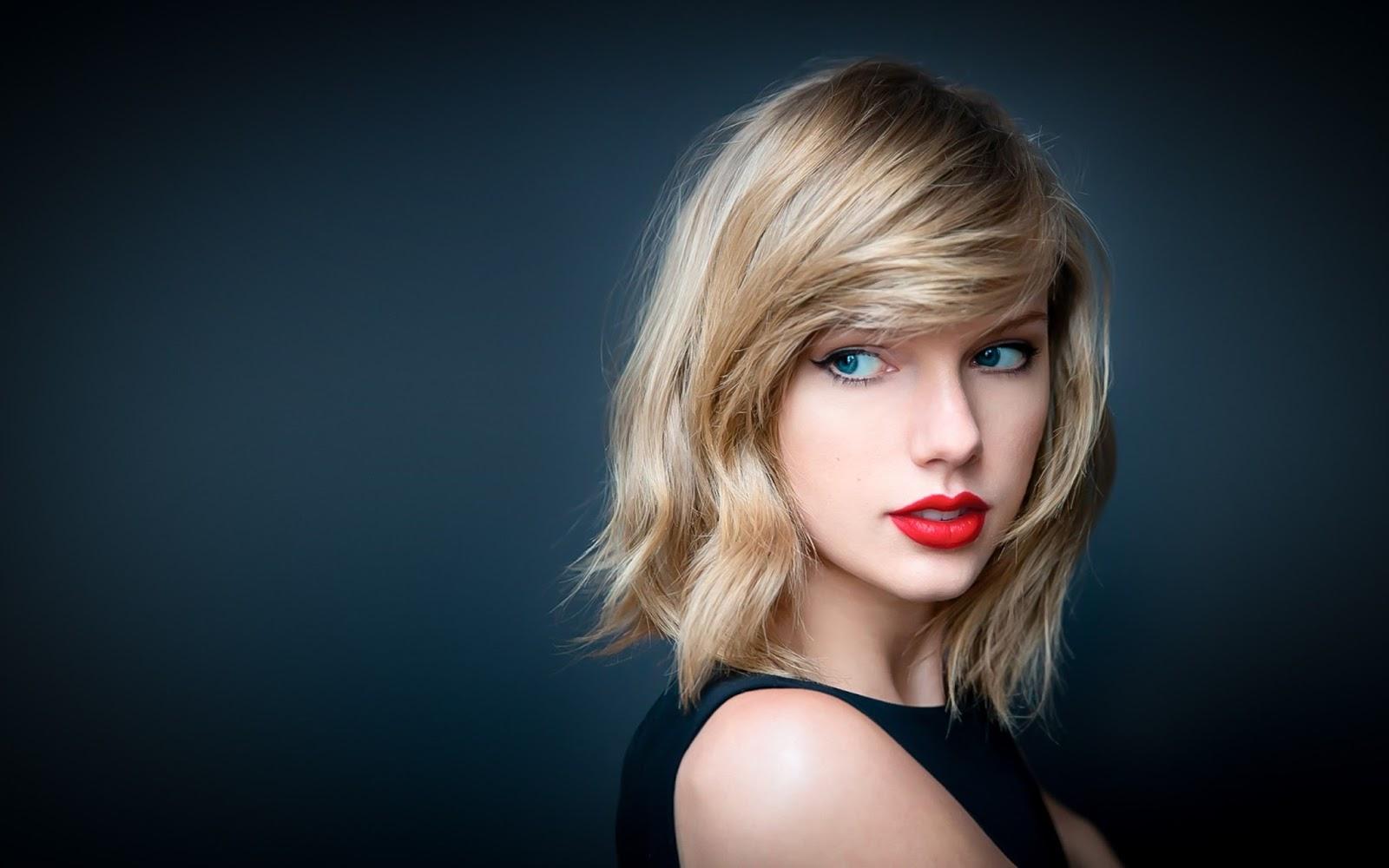 iLoveiTunesMusic.net Taylor-Swift-HD-Wallpapers Taylor Swift - Music Video [iTunes Plus Discography] DIscographies iTunes Plus AAC M4A Music Video  Taylor Swift ITUNES PLUS A Day to Remember