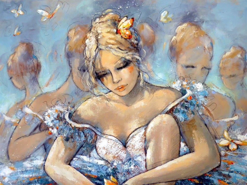 Jeanne  Saint  Ch C Aron  Tutt Art