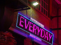 Patoranking - Everyday (Afro Pop) [Download]