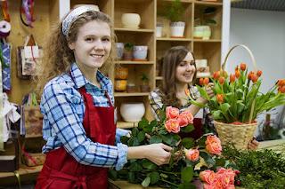macam macam jenis peluang bisnis mitra usaha sampingan karyawan pabrik ibu rumah tangga yang menguntungkan bagi pemula