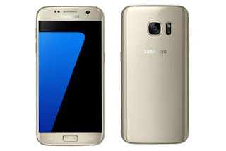 Samsung Galaxy S7, smartphone, flagship smartphone