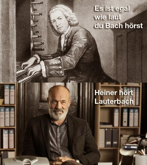 Nutten Lauterbach