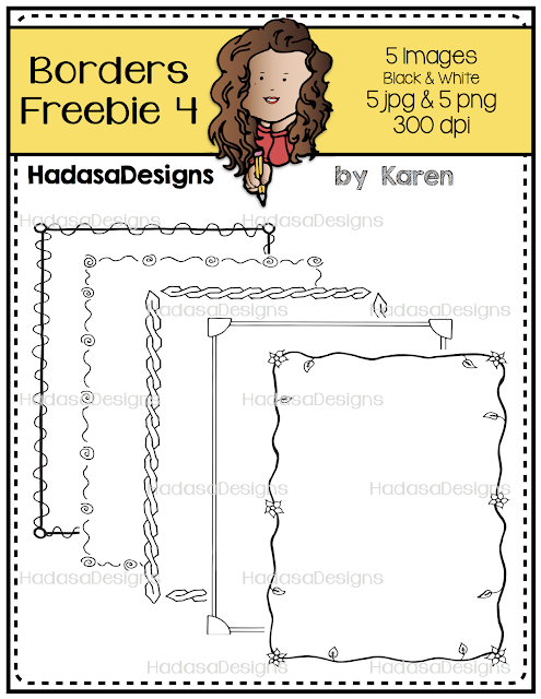https://www.hadasadesigns.com/blog/freebie-borders-4