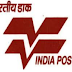 Delhi Post Office Result 2017, Delhi Postal Circle GDS Merit List/Cut Off Marks