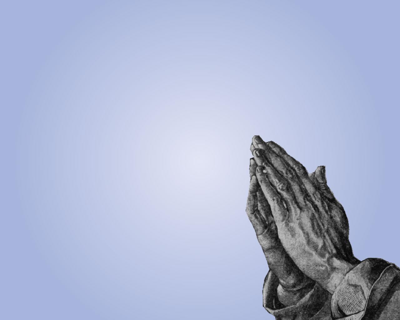 Praying Hands Border | www.imgkid.com - The Image Kid Has It!
