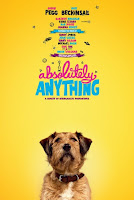 poster%2Bpelicula%2Babsolutely%2Banything%2B3