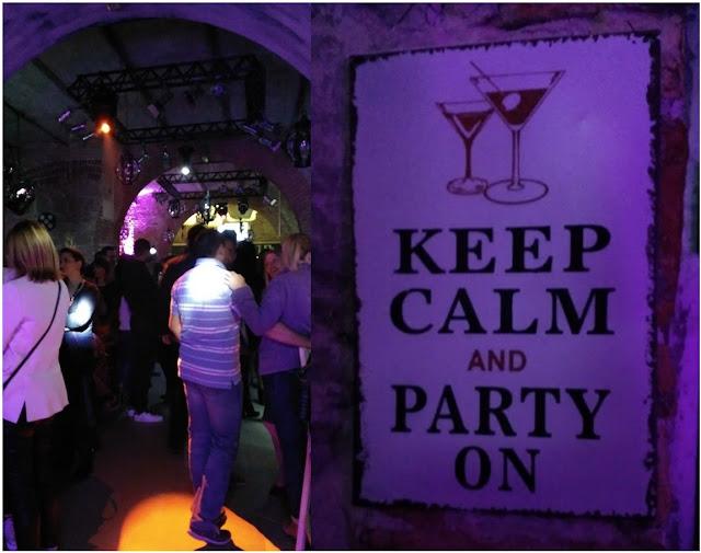 Fabrique club bar restaurant split croatie bon plan été vacances