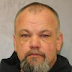 Medina man charged with drug possession
