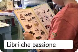 http://www.lalunadicarta.com/p/libri-che-passione.html
