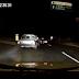 [VÍDEO]Perseguição Chevrolet Monza em BH