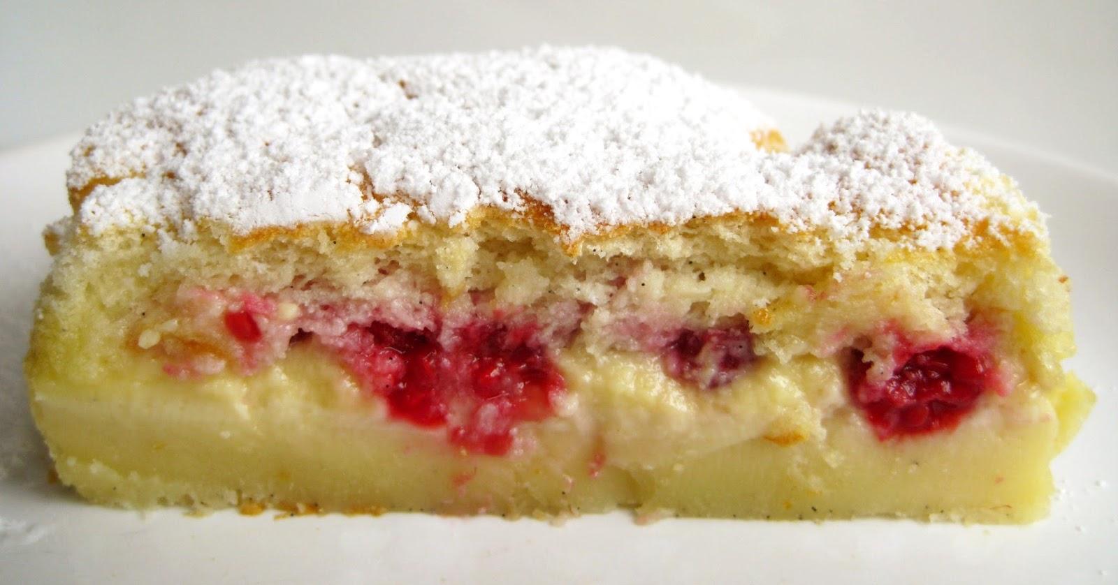 Cake Mirabelle Pomme