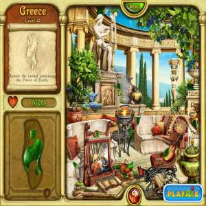 download call of atlantis pc game full version free