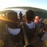 Rute kebun Buah Mangunan Bantul Yogyakarta: Harga Tiket dan Peta Lokasi