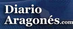 Radio Ebro Zaragoza en directo