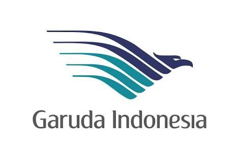 Lowongan Kerja Besar-Besaran PT. Garuda Indonesia Agustus 2017