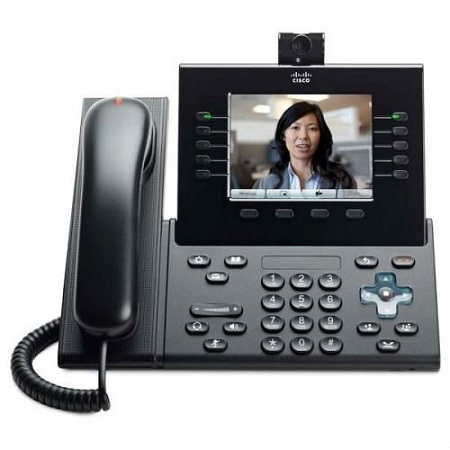 Some Important Benefits of Business Phone System