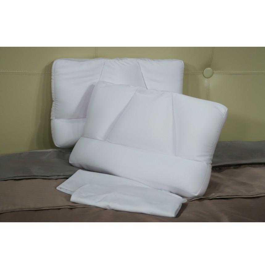 dnsyl57: Pillow Love