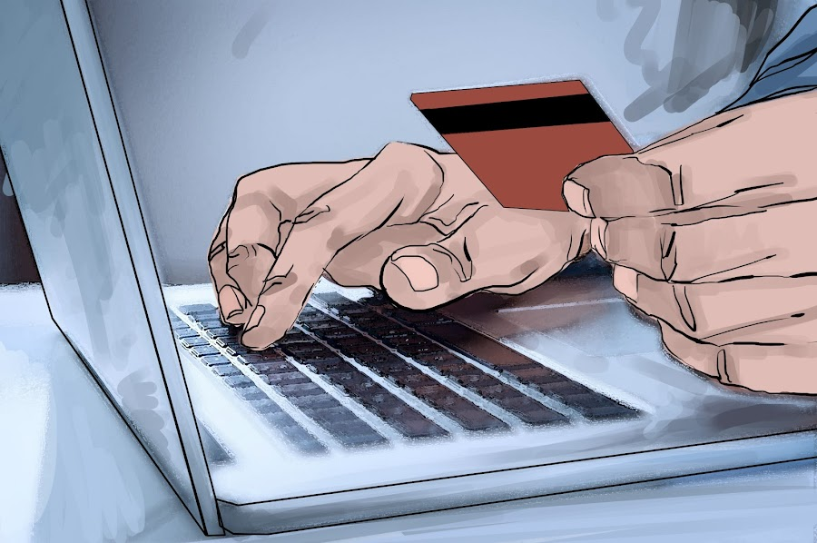 Dilemas del pago en eCommerce blog de Alejandro Betancourt