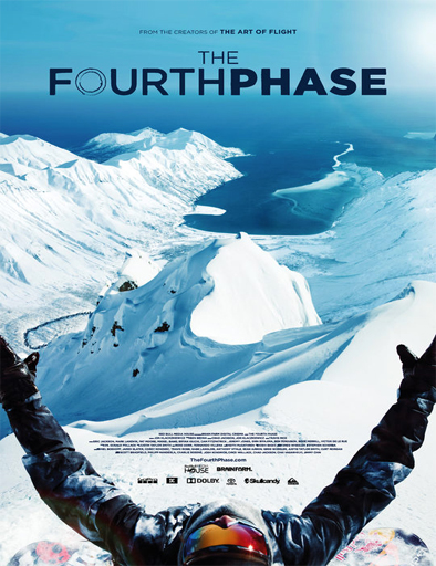 Ver The Fourth Phase (2016) Online