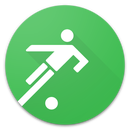 Onefootball - Football Scores Apk Download for Android