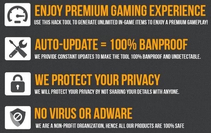 bifrost hack gratuit
