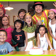 Celebrating your kid's birthday event with Tricky Patrick Magic! | 99th Blogs