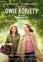 http://www.filmweb.pl/film/Dwie+kobiety-2017-765876