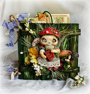http://zagotovo4ka.blogspot.ru/2016/04/10.html