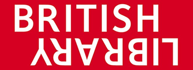 Más-de-1-millon-de-Ilustraciones-de-Dominio-Público-British-Library-Logo-by-Saltaalavista-Blog