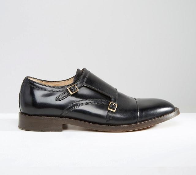 zapatos para hombre coppel