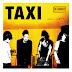 Taxi - (Album 2) - ท-0002