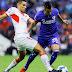 Toluca vs Cruz Azul EN VIVO Por la jornada 6 del Clausura 2019, Liga MX. HORA / CANAL