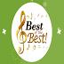 BEST OF THE BEST - Λάκης Παπαδόπουλος