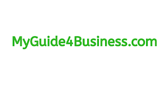 MyGuide4Business.com - Entrepreneur's Blog