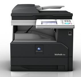 http://konicadrivers.blogspot.com/2017/05/konica-minolta-bizhub-25e-scanner.html