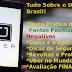 artigo sobreTudo sobre o Uber brasil teste prático dicas de segurança avaliação e nota aplicativo protestos e funcionamentoDicas Programer